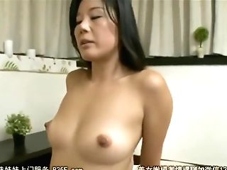 Vko-200 Step-beauty Aunt-in-law