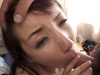 Asian Bitch Getting Hammered Doggystyle