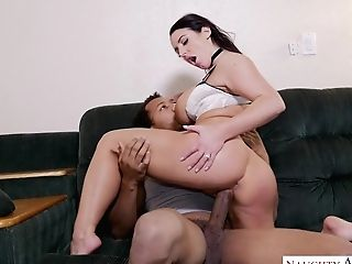 Interracial Vídeos