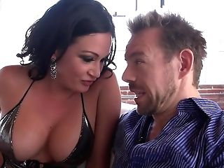 Horny Superstars Brynn Jay And Tory Lane In Best Cum-shots, Pussy Eating Adult Scene