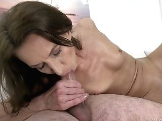 Matures Woman Viol Gets Her Cootchie Fucked And Jizzed Rear End Style