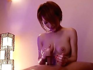 Incredible Adult Movie Cougar Witness Observe Showcase