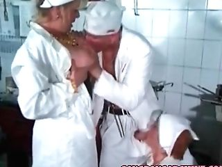 Gang-bang Archive Kitchen Bang-out Matures Fucksluts Bums Opened Up