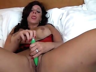 Exotic Xxx Clip Getting Off Unbelievable Only Here