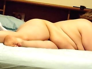 Bbw Mom And Hubby